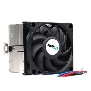 AMD-CPU-Fan
