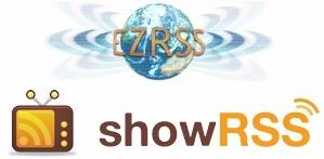 ezrss-showrss-logo
