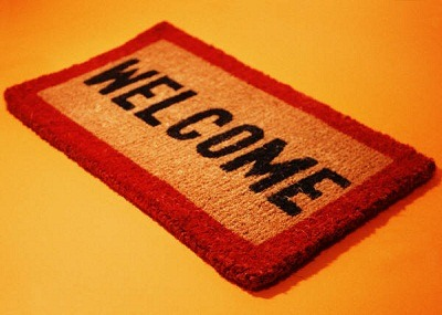 welcome.jpeg.scaled1000