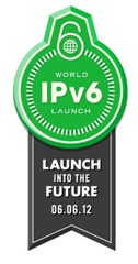 2012-IPv6-launch-day